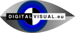 DIGITALVISUAL Mediengestaltung Webdesign